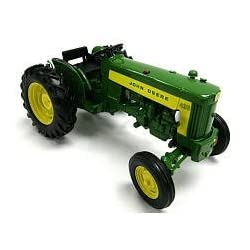 Ertl Collectibles 1:16 John Deere 430 Utility Tractor by Ertl Collectibles
