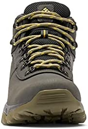 China boots online _image2
