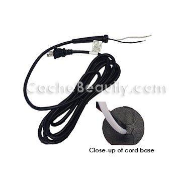 Oster Stim-u-lax Massager Cord/plug Assembly