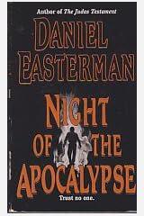 Night of the Apocalypse Paperback