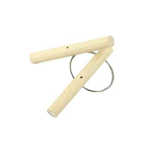 Cutter Diy - Diy Useful Wire Cutter Plasticine Cheese Pottery Tool Ceramic Dough - Clay Dick Cutting Creature Peter Prick Cutlery Pecker Instrument Carver - 1PCs