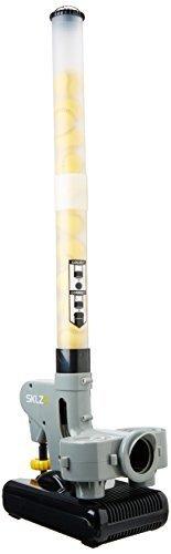 SKLZ Lightning Bolt Pitching Machine - Pitching Machine Battery