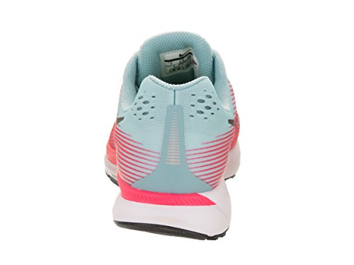 Nike 880560 37½ Femmes Chaussures Sports Rose YwYxPrdq