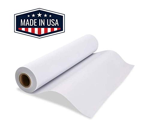 Top 10 recommendation freezer paper sheets 18 2020