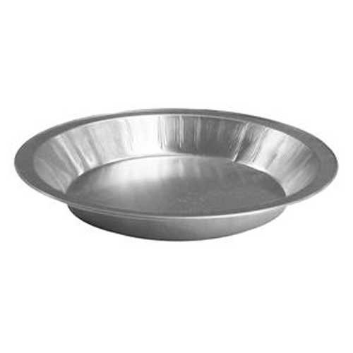 Handi Foil of America High Dome Lid for 409 Pan -- 260 per case.