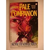 img - for Pale Companion book / textbook / text book