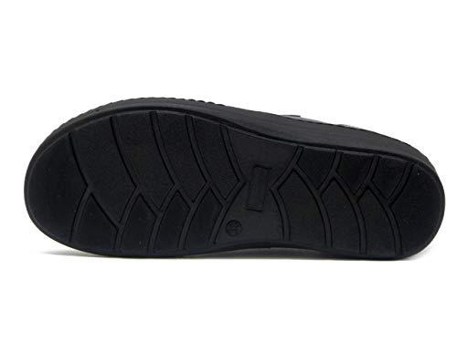 Flats Loafer Pericoli Women's Osvaldo Osvaldo Pericoli xRX0PZ7
