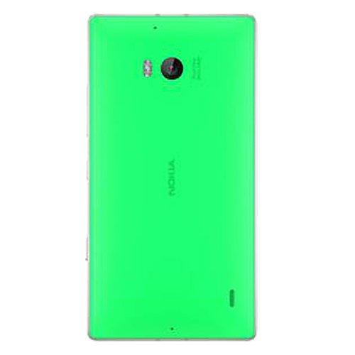 nokia lumia 900 3g - 1