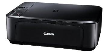 Canon Pixma MG 2155 - Impresora Multifunción Color ...
