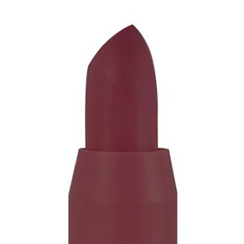 (Ruby Kisses Maracuja Kiss Stick Rare Amazonian Soft Matte Lipstick RCL12 Take Me To Paris)