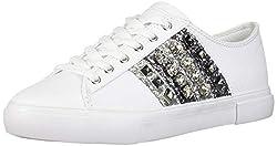 Gally Flat Sneaker