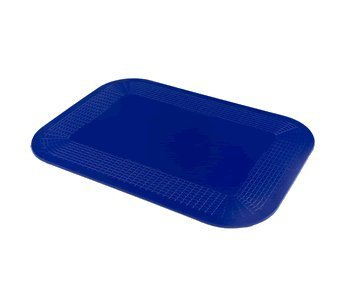 Dycem Non-Slip Mat Small Rectangle