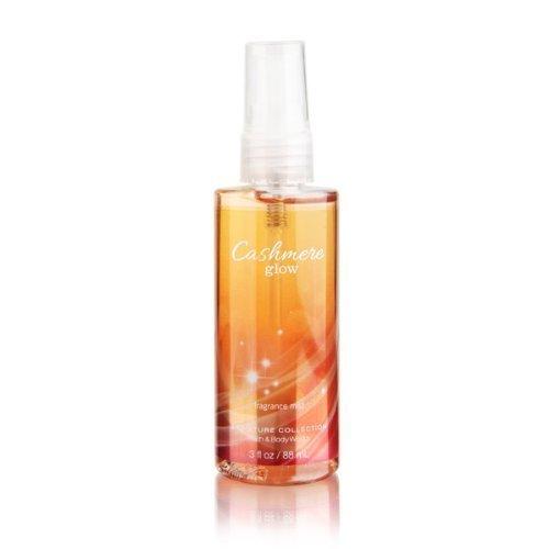 bath-and-body-works-cashmere-glow-fragrance-mist-spray-splash-mini-travel-size-3-ounce