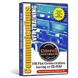 Software : COMM1 VFR Radio Simulator