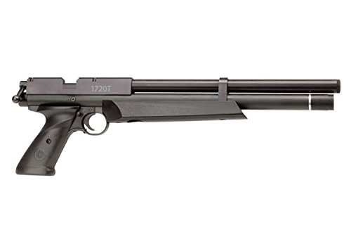 Crosman 1720T .177-Caliber Air Pistol
