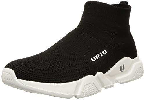 Urjo Running Shoes