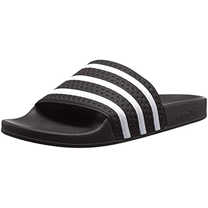 adidas Originals Men's Adilette Sneaker