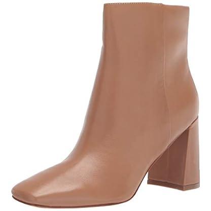 Marc Fisher Women's Fellie Fashion Boot 1