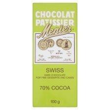 nestle swiss chocolate - 4
