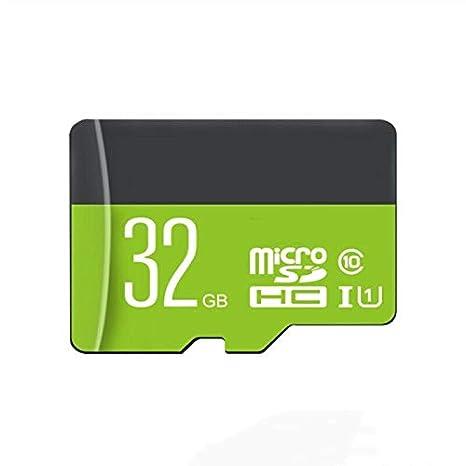 RONSHIN Electrš®nica Tarjeta Micro SD 32G 64G 128G 256G ...