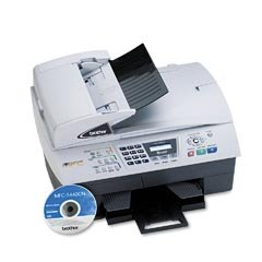 BROTHER MFC-5440CN SCANNER TREIBER WINDOWS 7