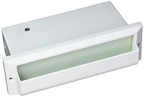 National Specialty Lighting Led Brick Light