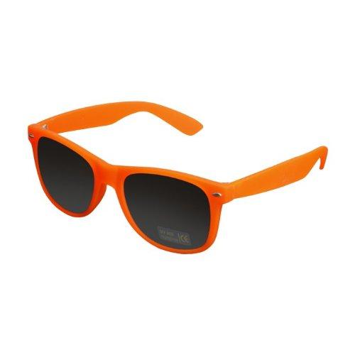 Couleurs Likoma Orange Soleil Retro Lunettes Wayfarer Neon 14 Style Masterdis En De 80's FqPvZtZw