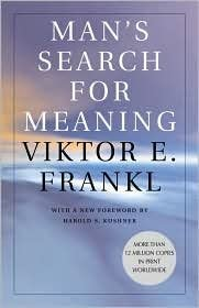 Man's Search for Meaning : An Introduction to Logotherapy (Korean Edition):  frankl, Vikor E., Kim Chung-sun: 9788936805081: Amazon.com: Books