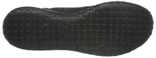 Shoe Schwarz Black Black Shinsen Elite 001 Top Mens anthracite Low NIKE Herren OvzxInx0
