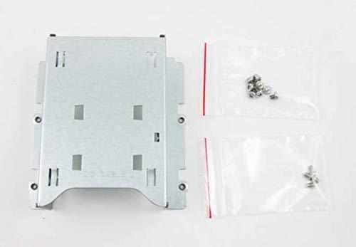 Geh/äuse f/ür Speicherlaufwerke SUPER MICRO Supermicro