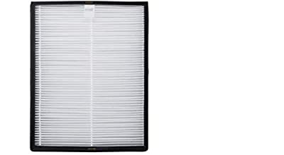 Genuine Oreck Air Instinct AirInstinct 108 75 100 150 200 HEPA 3 Year Purifier Filter. Part Number: AIR108HPK1