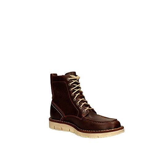 BOTTE TIMBERLAND A1J5H WESTMORE MARRON SIZE 44 Marron