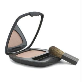 Bare Escentuals Bareminerals Blush Beauty - 5