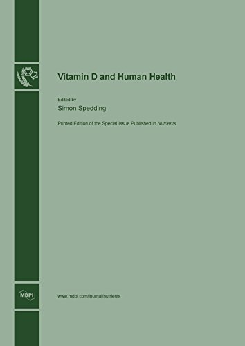 Vitamin D and Human Health