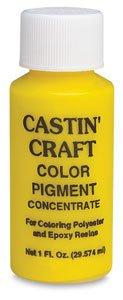 resin black dye - 4