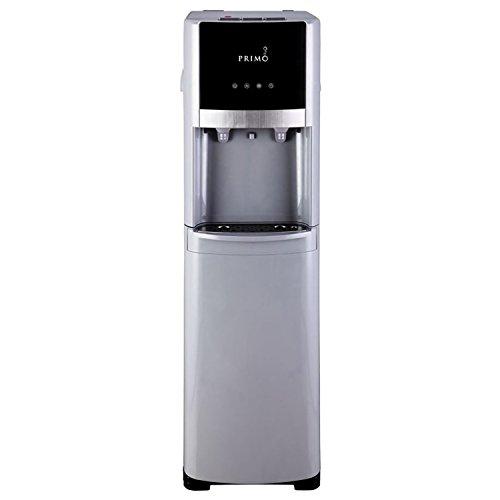 primo pro select water dispenser - 1