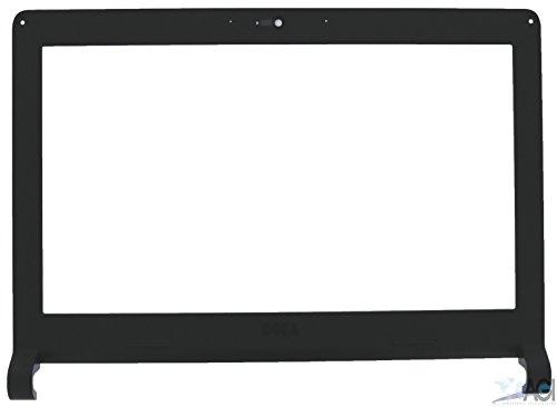Lcd Plastic Bezel - Dell Chromebook 11 3120 Plastic LCD Bezel (Does Not Include LCD) W3TXP