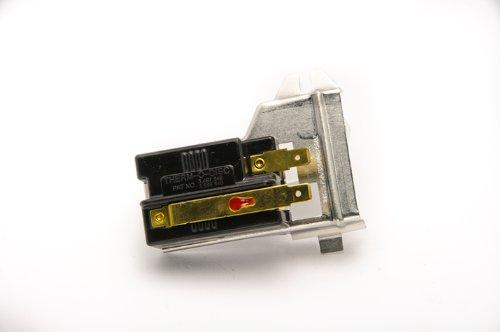 (Whirlpool 338906 Sensor for Dryer)