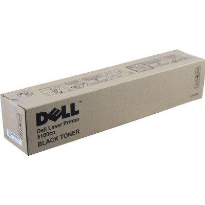 5100cn Laser Printer - 2