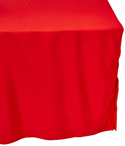 100% Polyester Table - 5