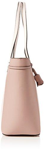 Mujer GUESS Multi hombro Shoppers y Varios Bags Shell de Hobo bolsos Colores A0wgrAq