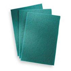 sanding-hand-pad-alum-oxide-green-vf