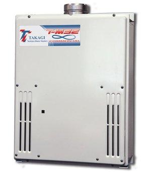 9 gallon water heater - 5