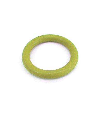 (Men's Pleasure Band Ring for Endurance - Nitrile - 1.5