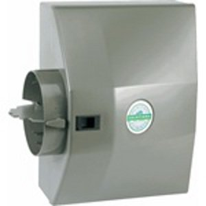 Lennox Y2784 Whole House Humidifier - 12 GPD