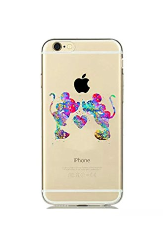 The 8 best disney cases for iphone 6s plus