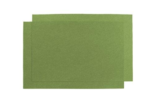 Reptile Carpet, Olive 24