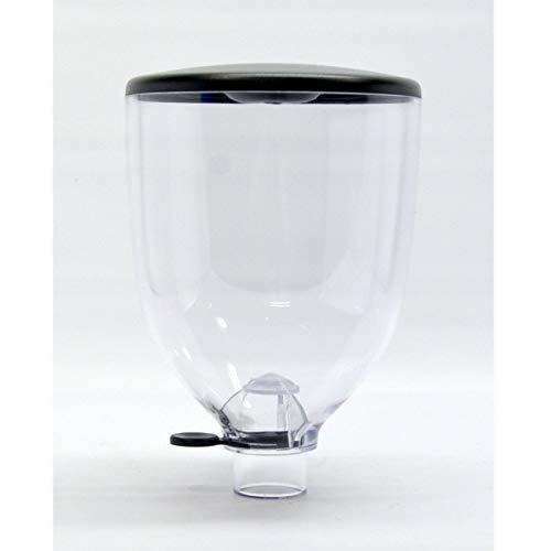 coffee grinder astoria - 6
