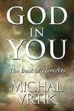 God in You, Michal Vrtik, 1615469605
