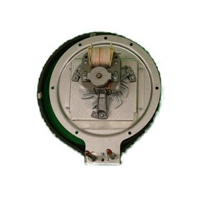 Wolf Sub-Zero Part 809820 Wall Oven/Range Convection Assy